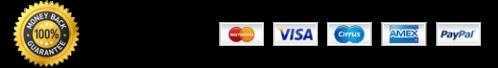 guarantee_creditcards_en_2.png