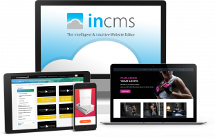 incms_komplettpaket_ohne-onboarding.png