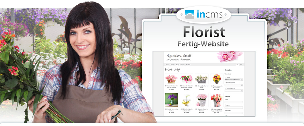 lp_florist.jpg