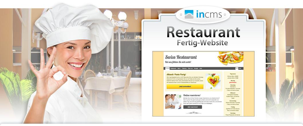 lp_restaurant.jpg