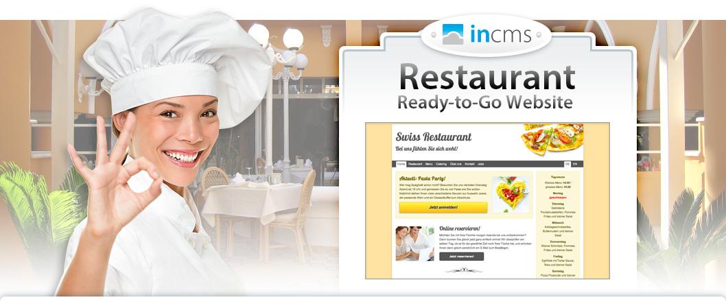 lp_restaurant_en.jpg