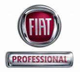 110202_F_Fiat_transp_Logo-2.jpg