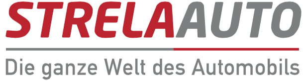 Logo-Strela-Auto-Var-2.png