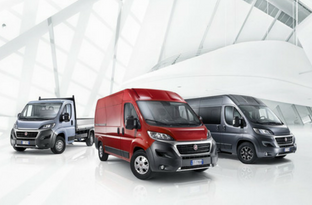 ducato-1.png
