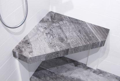Stratus-Gray-Shower-Seat_H.jpg