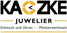 Kaczke_Logo_v1.jpg