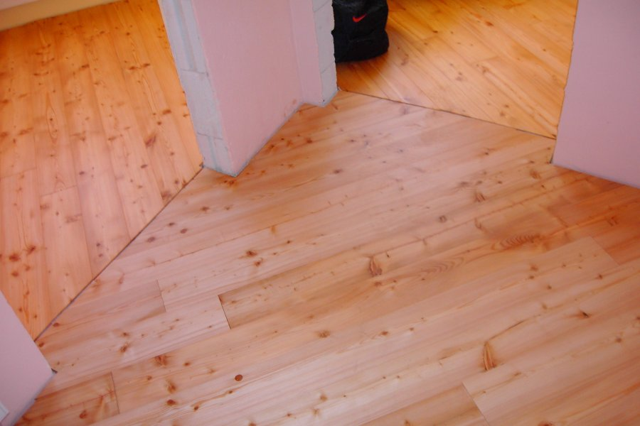Innenausbau Aus Holz Kirchberg Jagst Holz Und Design Giede