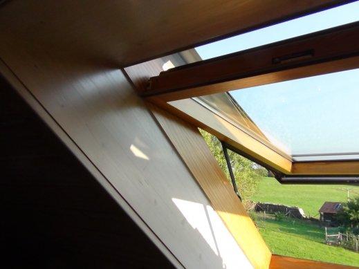 altes-dachfenster-austauschen.
