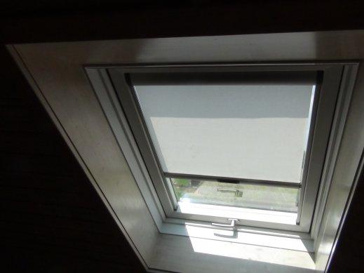 neues-dachfenster-einbauen