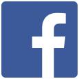 Facebook-Symbol.png