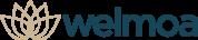 logo-welmoa-transparent.png