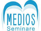 medios-logo-web.jpg