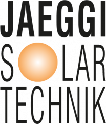 Jaeggi Solartechnik Logo
