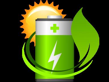Photovoltaik-Inselanlage_2.png