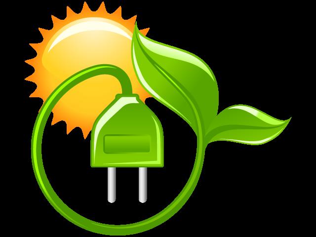 Photovoltaik-Netzverbund_2.png