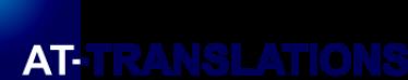 translation-logo.png