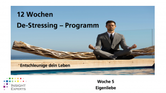 Woche-5.png