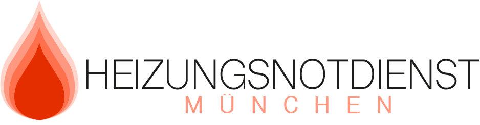 Logo_Fertig-Wei_Heizungsnotdienst_Munchen_24h.jpg
