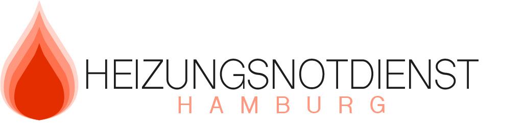Logo_Heizung_Sanitar_Hamburg_2.jpg