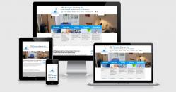 Wordpress Webseite erstellen
