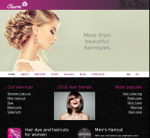 coiffeur-homepage-ersteller.png