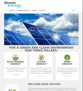energie-homepage-ersteller.png