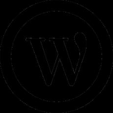 Wordpress Webdesign Wetzikon