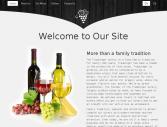 Weingut Homepage Ersteller
