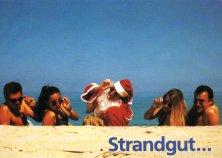 "1997 ""Strandgut...alles gut"""