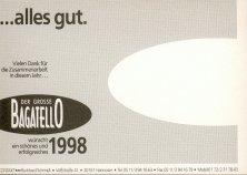 1997 Rückseite