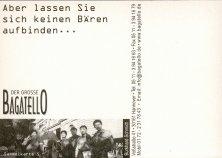 2000 Rückseite