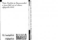 2003 Rückseite