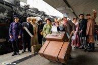 Historischer-Bahnhof_web.JPG
