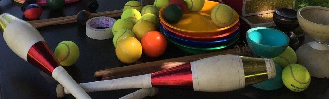 Jonglieren-workshop.jpg
