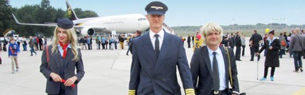 Pilot-front.jpg