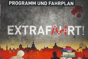 Schaffner-crime-express.jpg