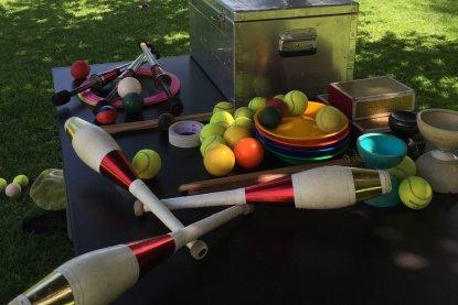 jonglier-workshop-jonglage-seminar.jpg