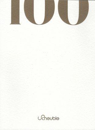 100 Jahre Scheuble Jubiläum mit BAGATELLO am Tegernsee und in Würzburg