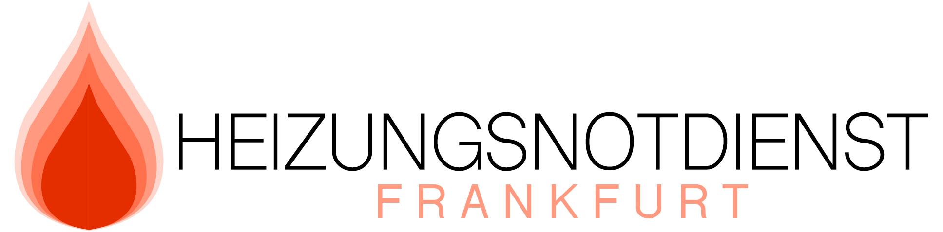 Logo_Rechteck_Frankfurt_Heizung_Notdienst.png