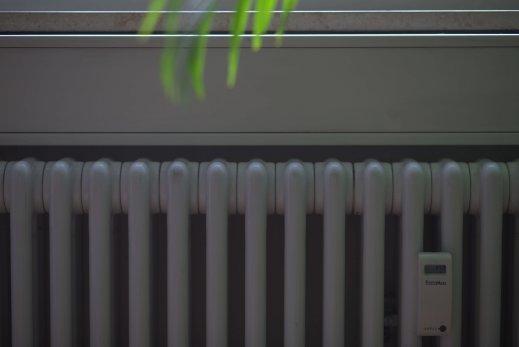 Heizungsinstallatuer-Koln-Heizungskorper.jpg