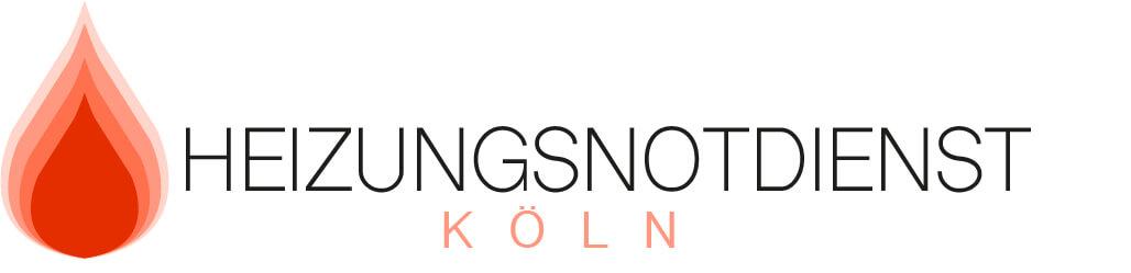 Logo_Rechteck_Heizung_sanitar_koln.jpg