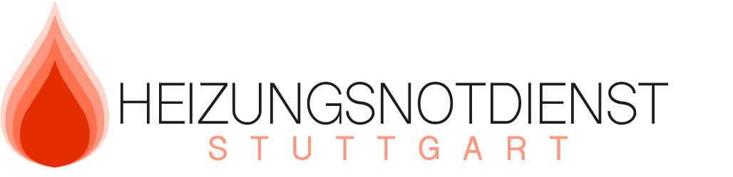 Logo_Heizungsnotdienst_Stuttgart_rechteckig.jpg