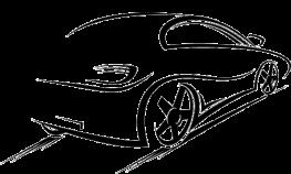 KFZ-Grafik klein