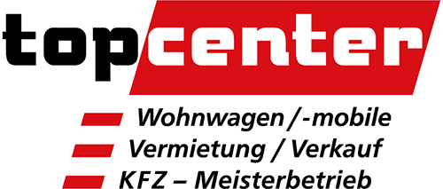 topcenter-logo