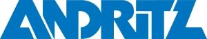 ANDRITZ_Logo_blue_CMYK.jpg