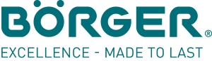 Boerger-Logo.jpg