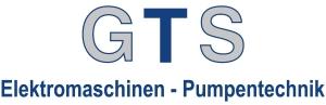 GTS-Pumpen-Logo.jpg