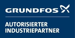 Grundfos_Authorised-Industry-Partner_Panel_SCREEN_DE.jpg