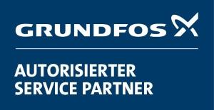 Grundfos_Authorised-Service-Partner_Panel_PRINT_DE.jpg