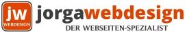 Kunden-Logo.jpg